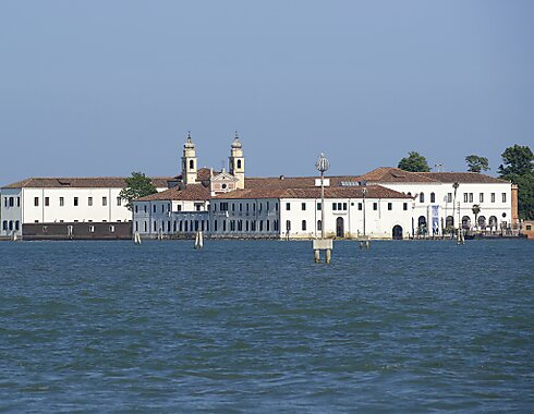 A Tour Around Venice's Islands