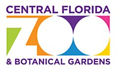Central Florida Zoo And Botanical Gardens Sanford Sygic Travel