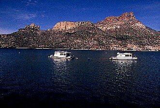 Apache lake arizona sygic travel for Apache lake fishing