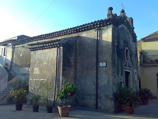 Fiumefreddo di Sicilia Italy  City new picture : Fiumefreddo di Sicilia in Catania, Italy