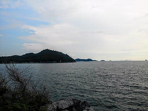 Ko Si Chang Island – Pattaya  Sygic Travel
