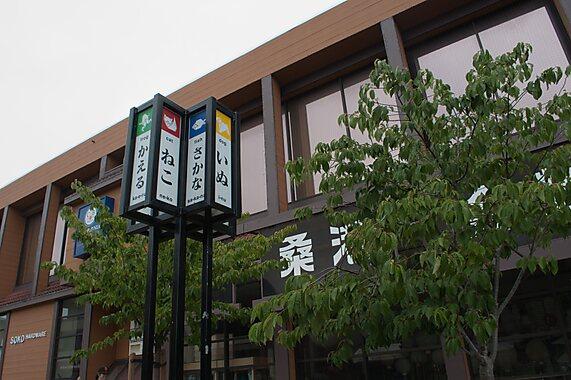 Best Restaurants Near Japantown San Francisco