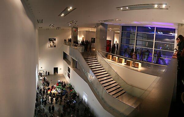museum of contemporary zagreb zagreb sygic travel