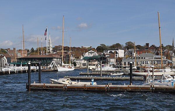 Car Hire Newport Rhode Island